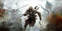 Assassins Creed 3 Photo License Plate