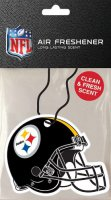 Pittsburgh Steelers Air Freshener