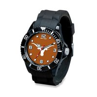 Texas Longhorns Sparo Spirit Watch