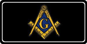 Wholesale masonic now available at Wholesale Central - Items 1 - 40