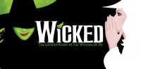 Wicked Story Of Witches Photo License