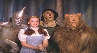 Wizard of Oz Characters Photo Plate