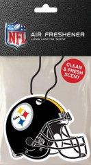 Pittsburgh STEELERS Air Freshener