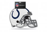 Indianapolis Colts Die Cut Pennant