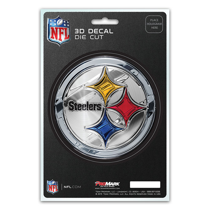 b3ba5383bc7 Wholesale Steelers now available at Wholesale Central - Items 1 - 40