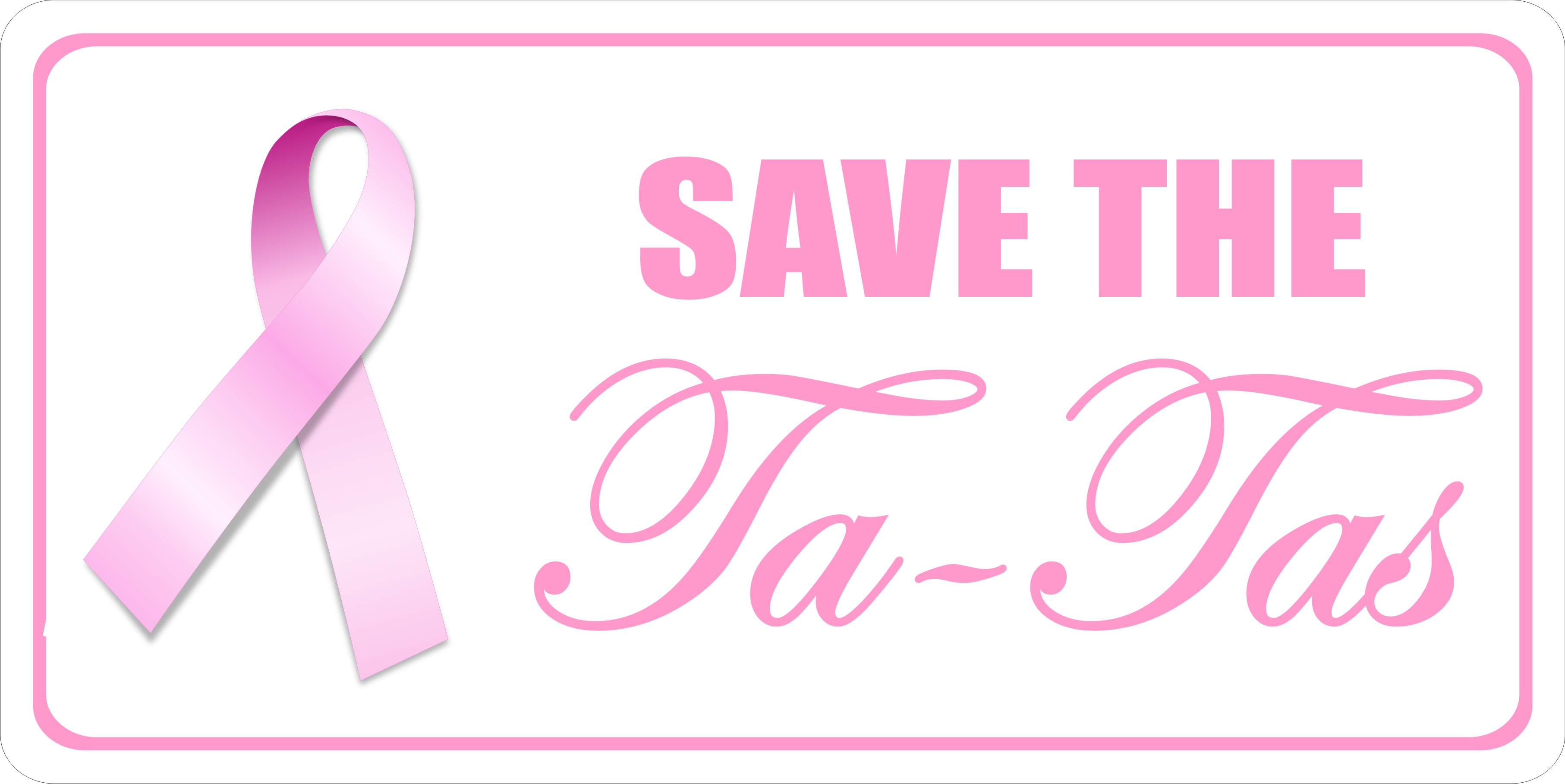 Wholesale Breast Cancer Now Available At Wholesale Central