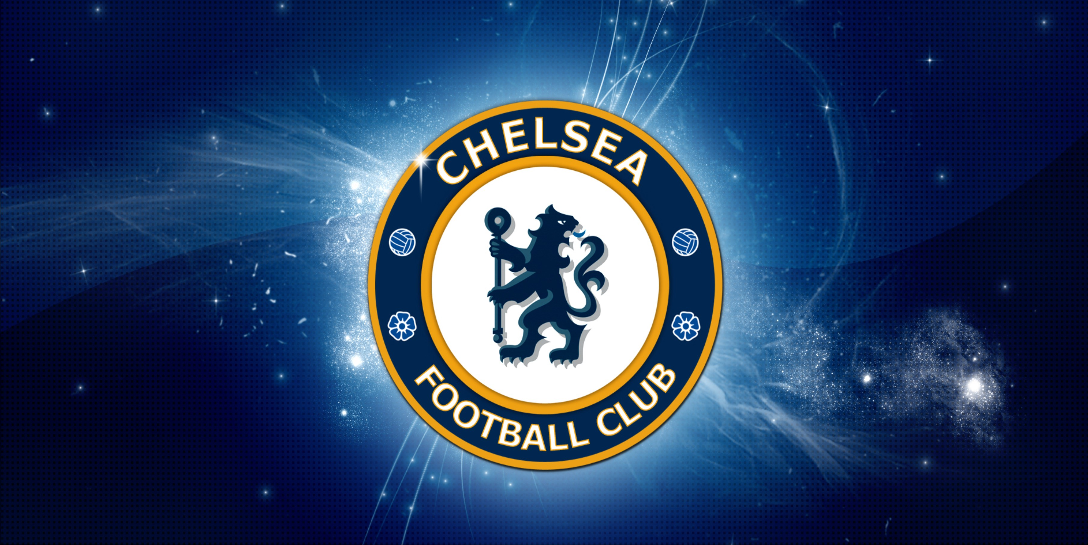 Chelsea FOOTBALL Club Photo License Plate   Free Personalization on this Plate