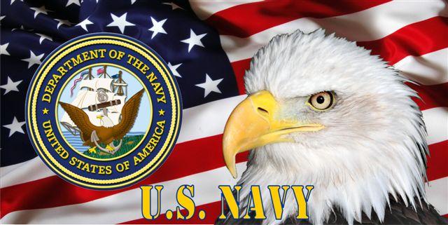 e44b9d2c3dc5 Navy Emblem